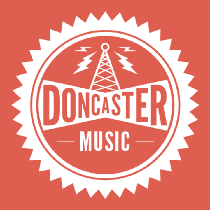 Doncaster Music Gig Guide Tour Dates
