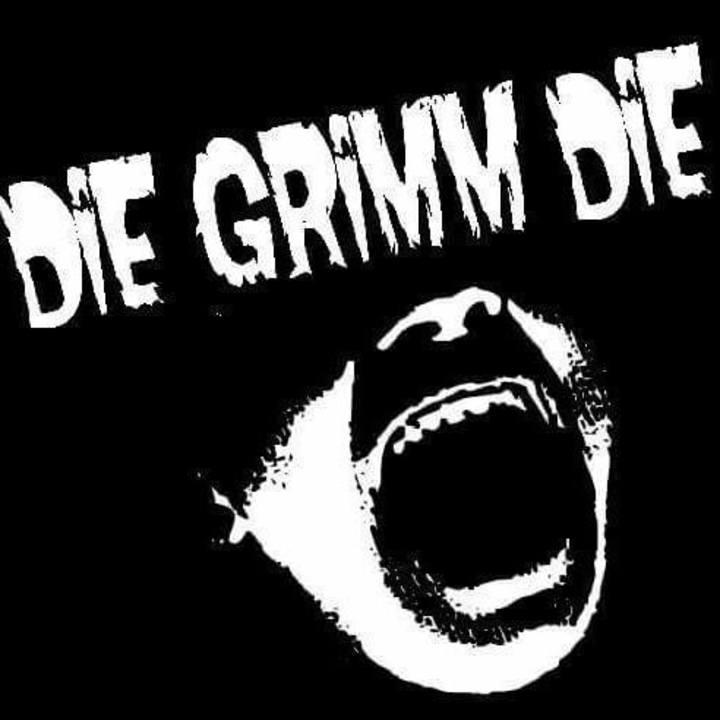 Die Grimm Die Tour Dates