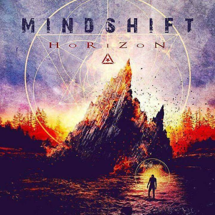 Mindshift Tour Dates