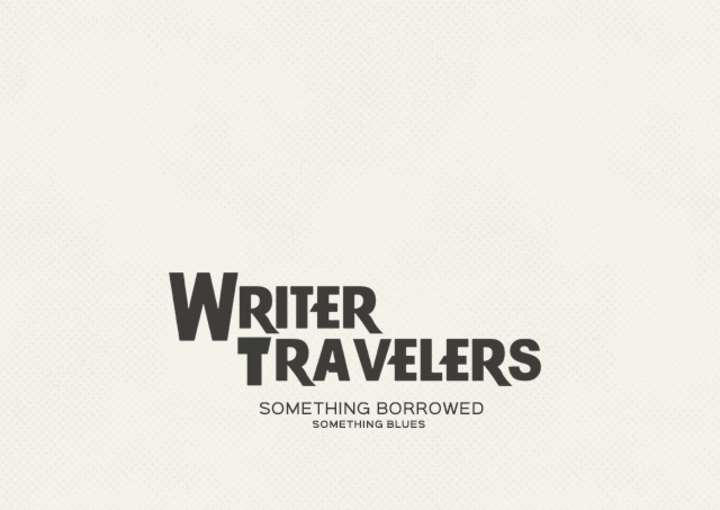 The Writer Travelers Tour Dates