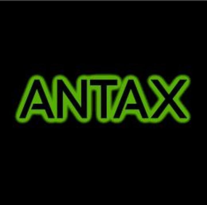 ANTAX Tour Dates