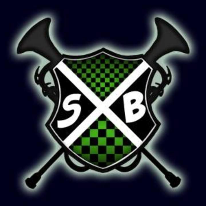 Smash Bandits Tour Dates