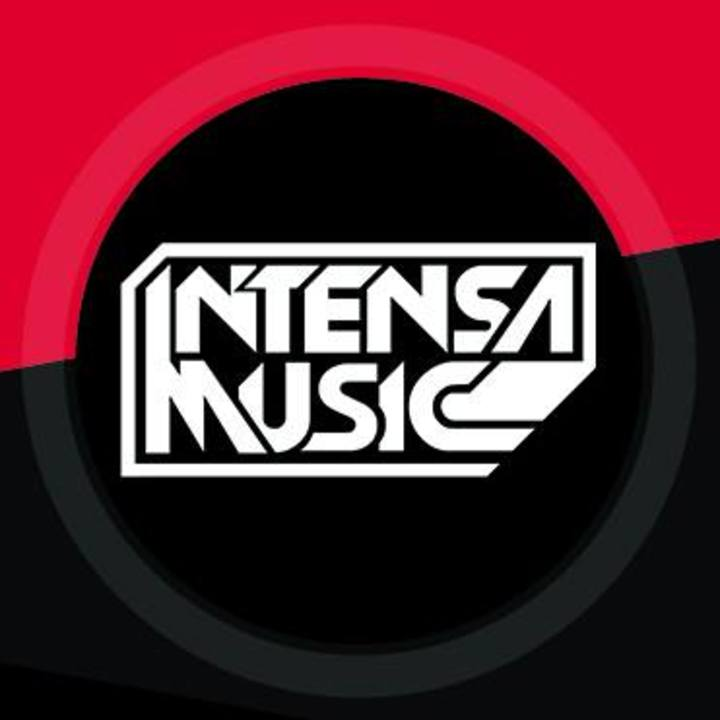 Intensa Music Tour Dates