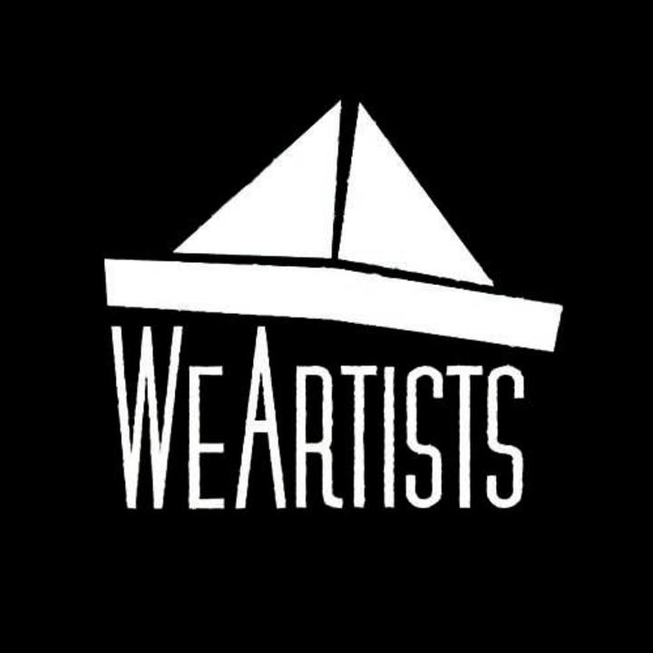 We artists Tour Dates