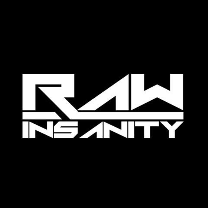 RAW Insanity Tour Dates