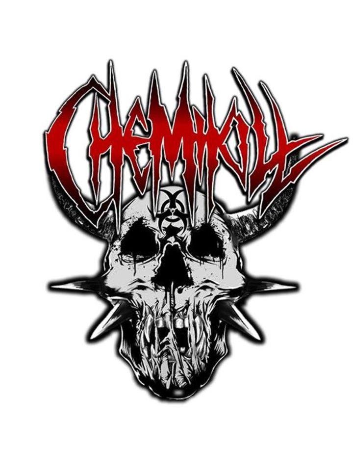 Chemikill Tour Dates