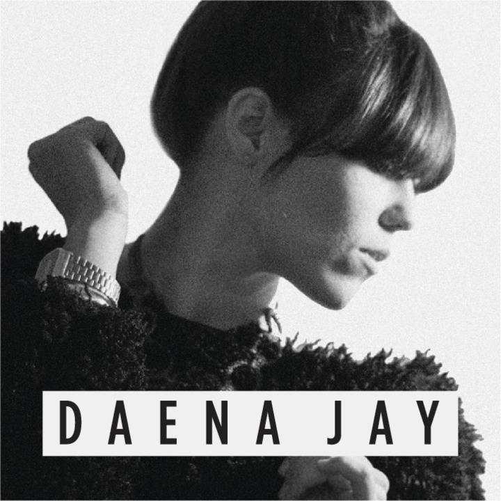 Daena Jay Tour Dates