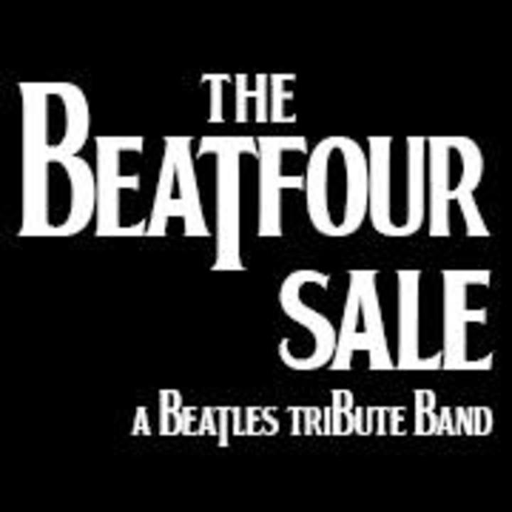 The Beatfour Sale Tour Dates