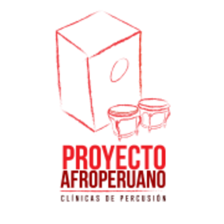 Proyecto Afroperuano Tour Dates