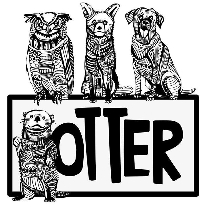 Otter Tour Dates