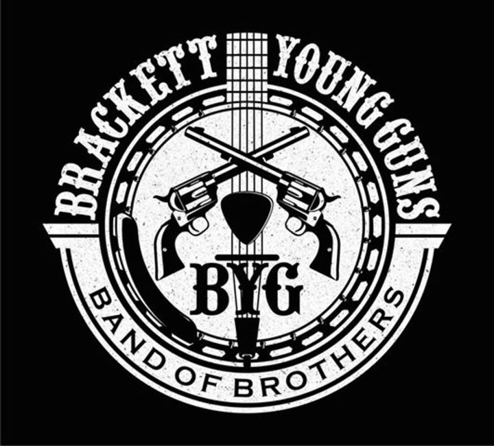 Brackett Young Guns Tour Dates