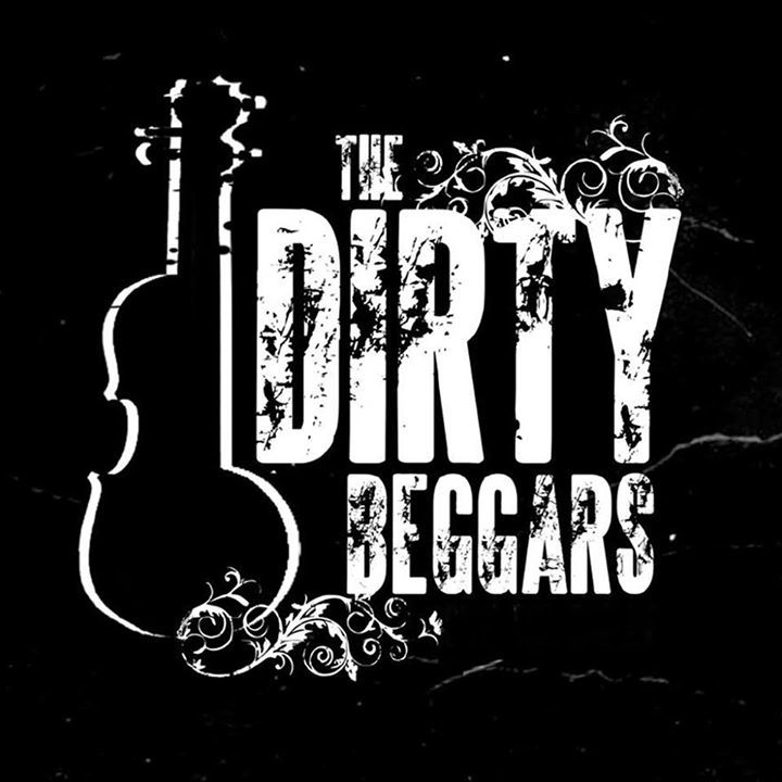 The Dirty Beggars Tour Dates