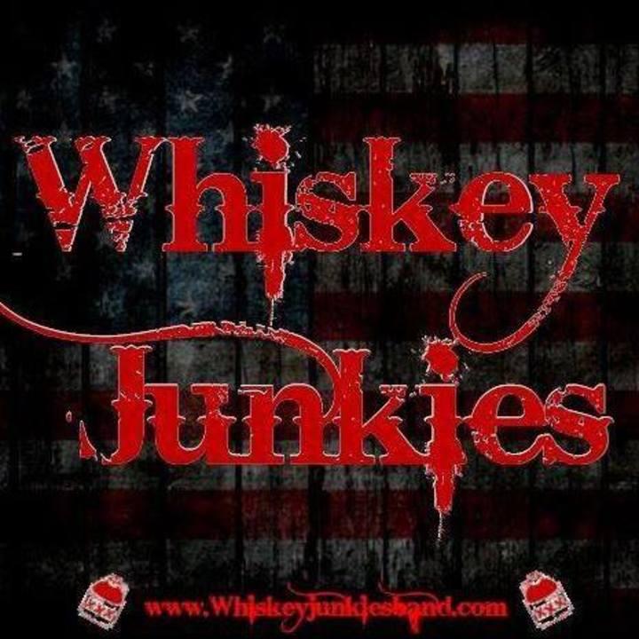 Whiskey Junkies Tour Dates