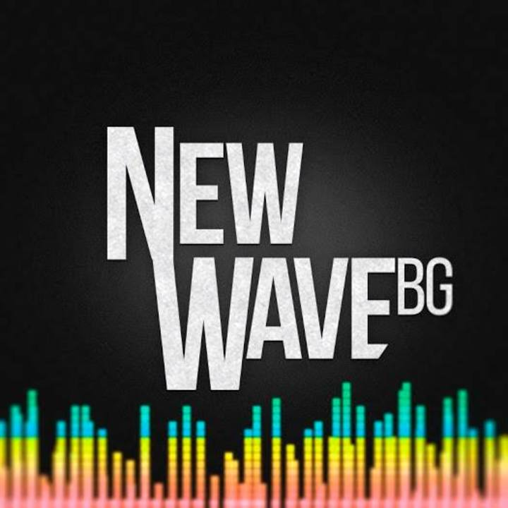 New Wave BG Tour Dates
