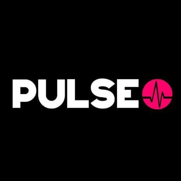 Pulse Live Music Tour Dates