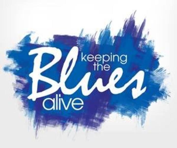 LPD Blues Trio Tour Dates