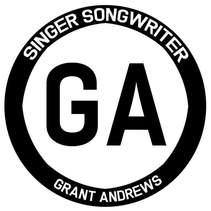 Grant Andrews Tour Dates