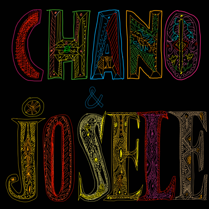 Chano Dominguez & Niño Josele Tour Dates