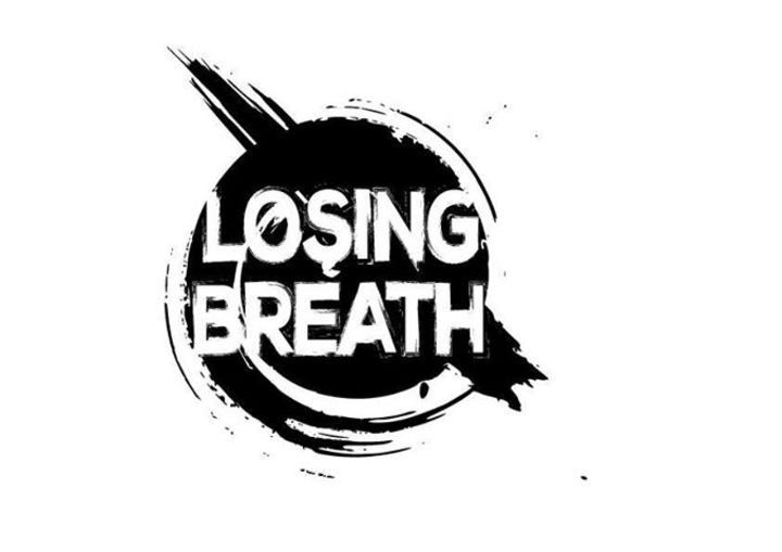 Losing Breath Tour Dates