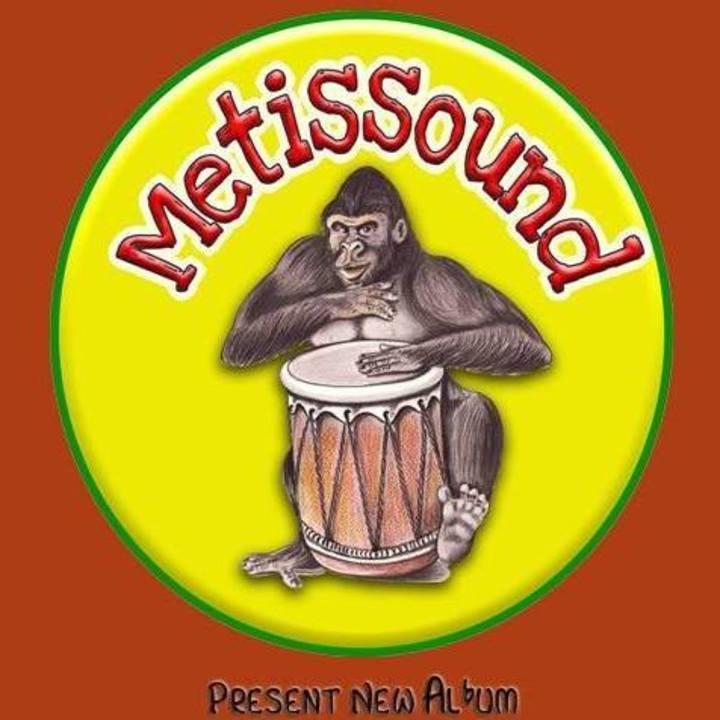 Metissound Tour Dates