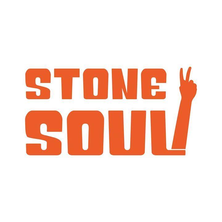 Stone Soul Tour Dates