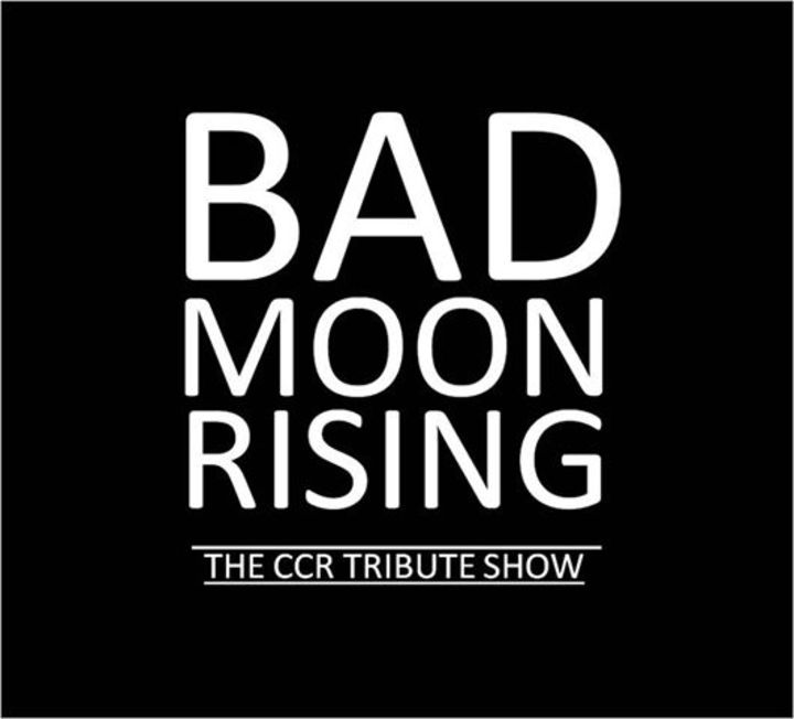 Bad Moon Rising the CCR Tribute Show Tour Dates