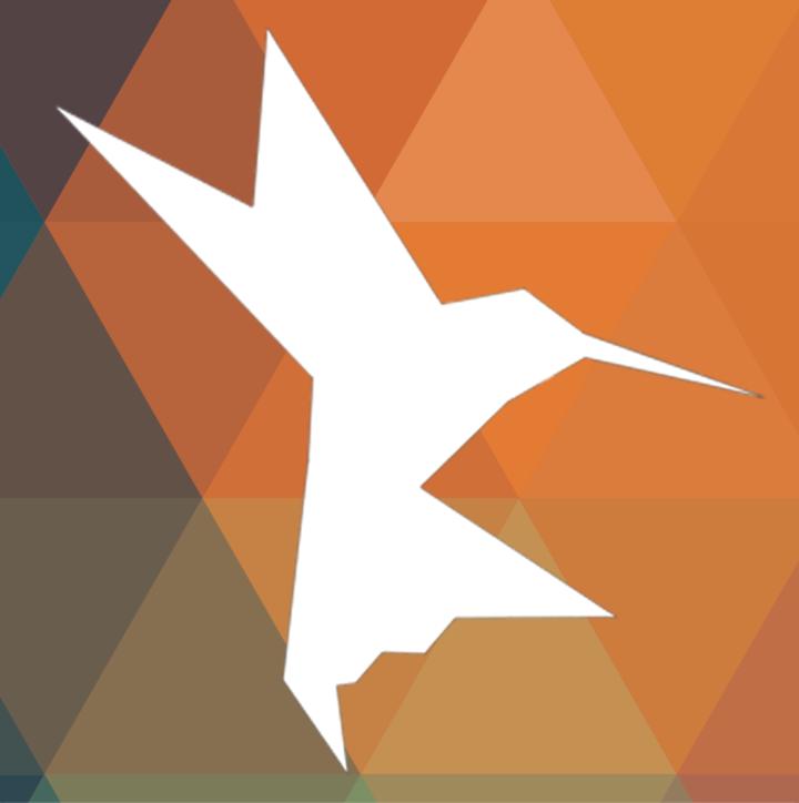 Hummingbird Tour Dates