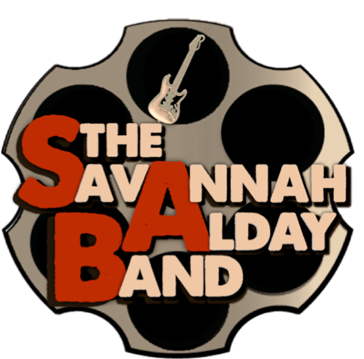 Savannah Alday Tour Dates
