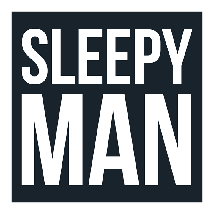 Sleepy Man Tour Dates