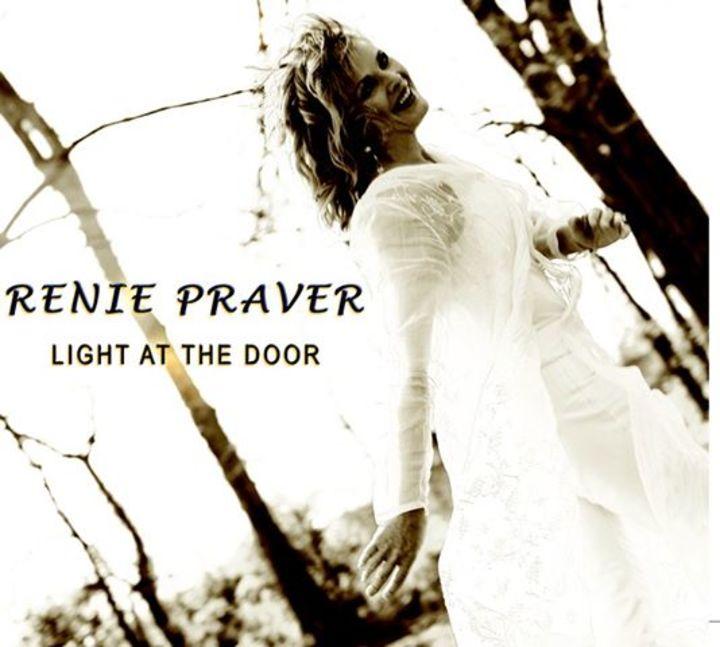 Renie Praver Tour Dates