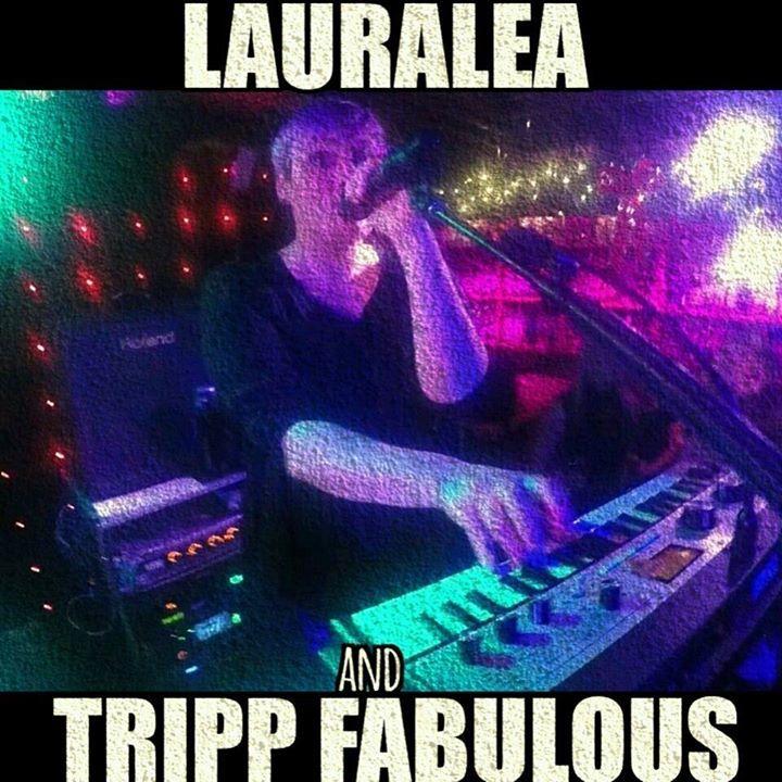 LauraLea TrippFabulous Tour Dates