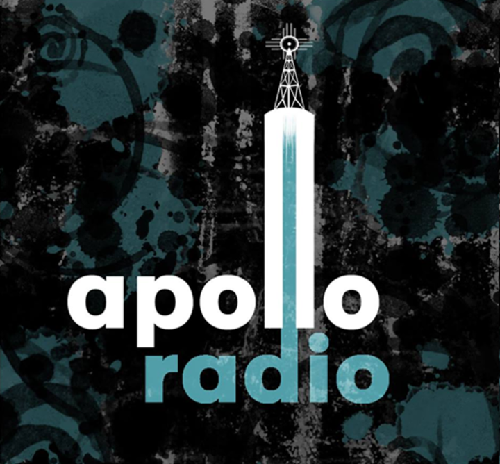 apollo radio Tour Dates