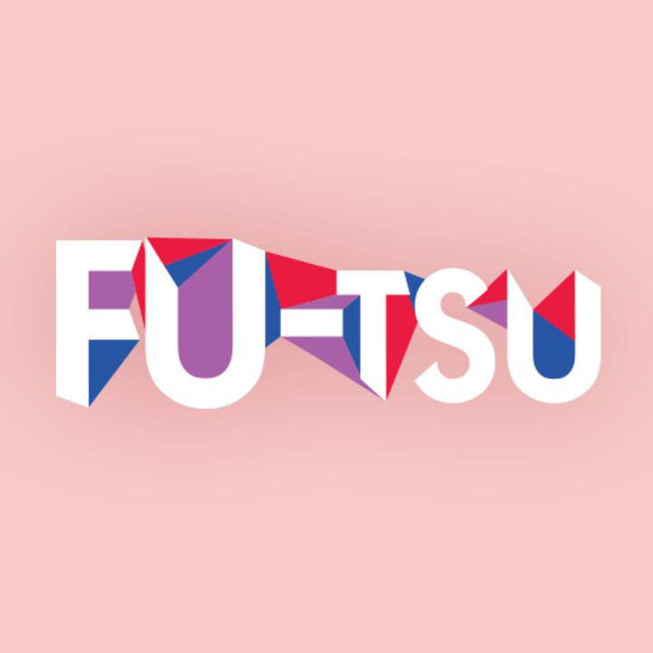 futsu Tour Dates