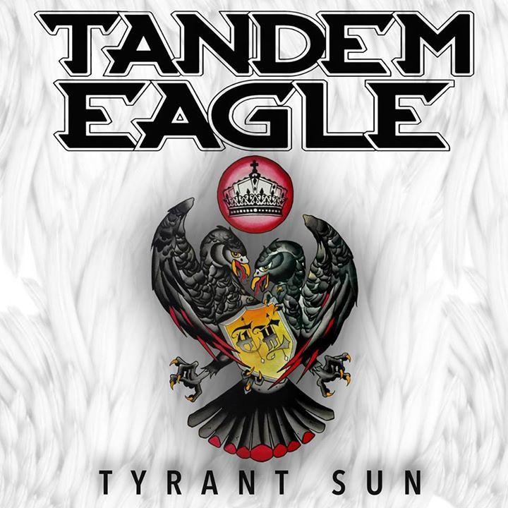 Tandem Eagle Tour Dates