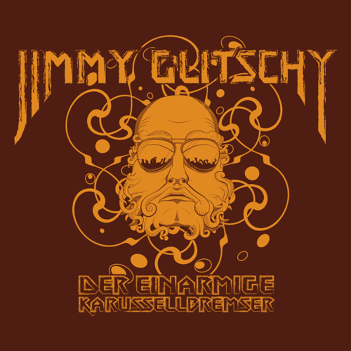 Jimmy Glitschy Tour Dates