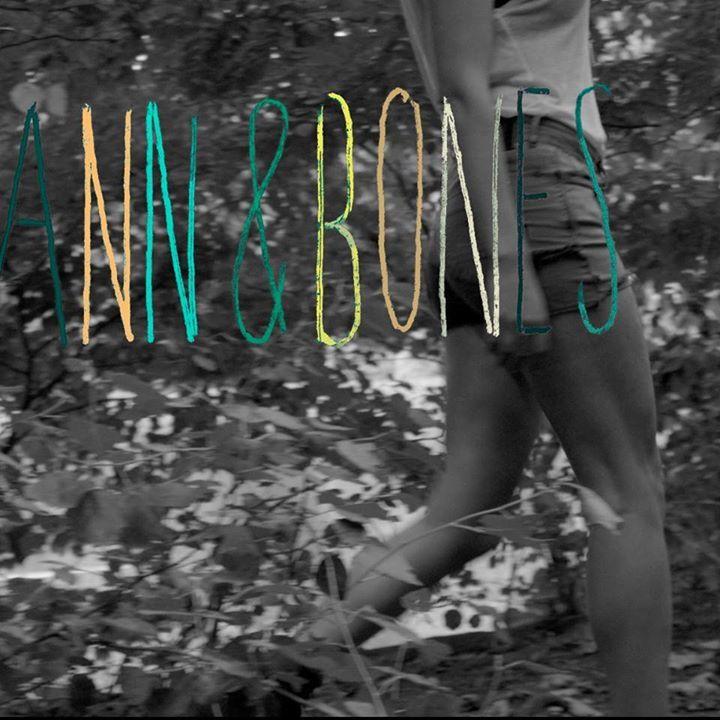 Ann & Bones Tour Dates