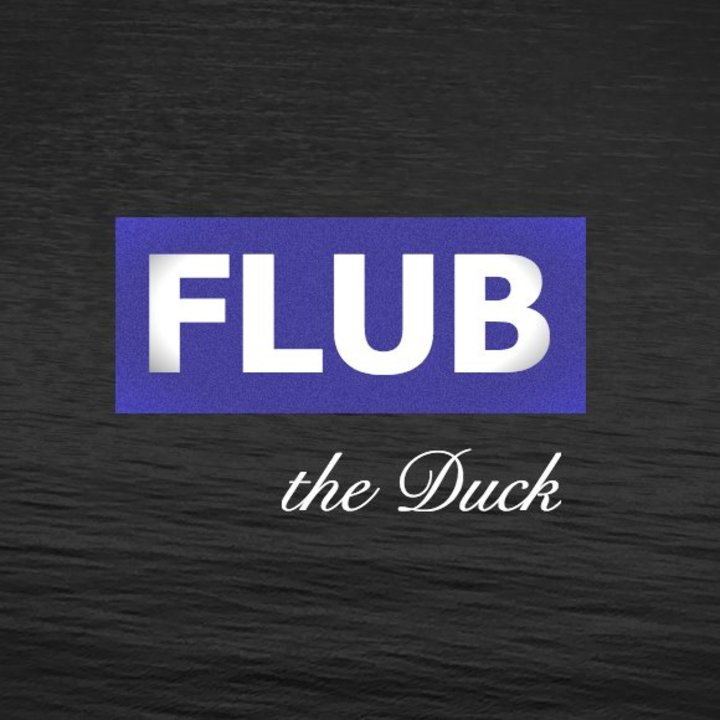 Flub the Duck Tour Dates