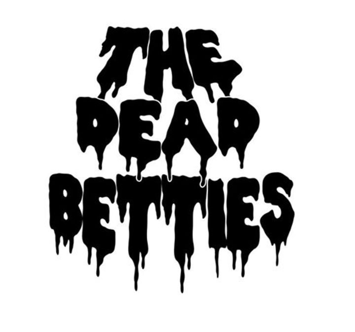 The Dead Betties Tour Dates