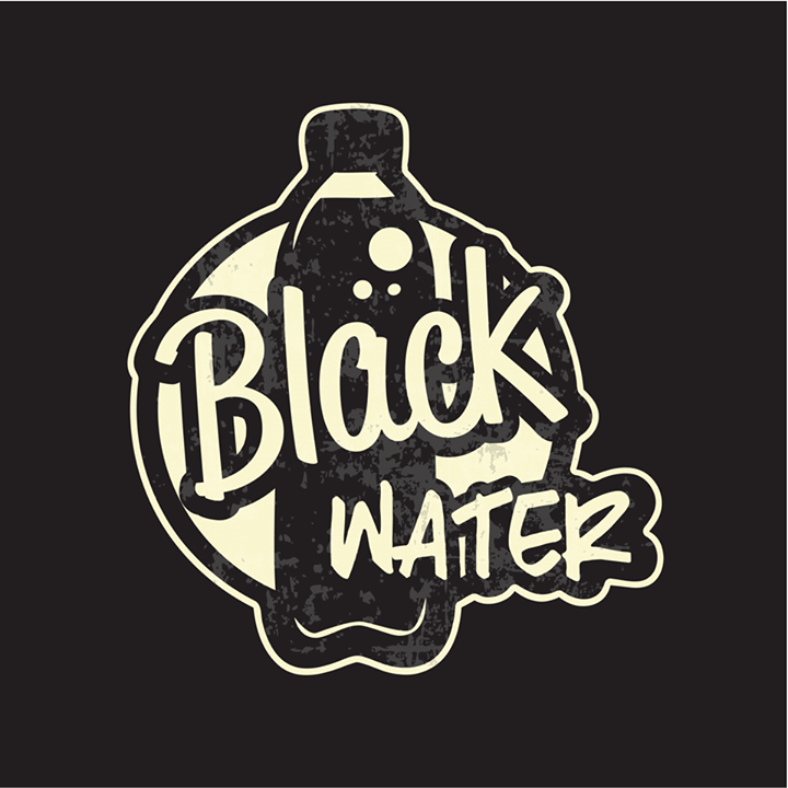 Black Water (Hardcore) Tour Dates