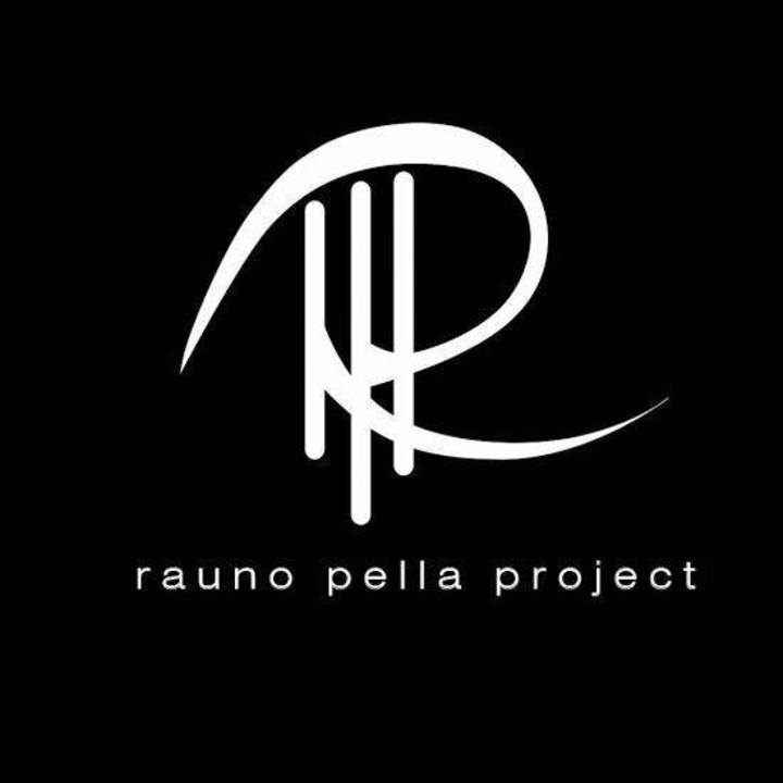 Rauno Pella Project Tour Dates