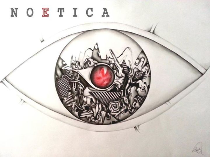Noetica Tour Dates