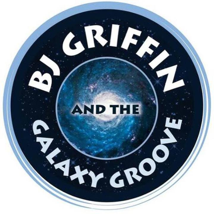 BJ Griffin and the Galaxy Grove Tour Dates