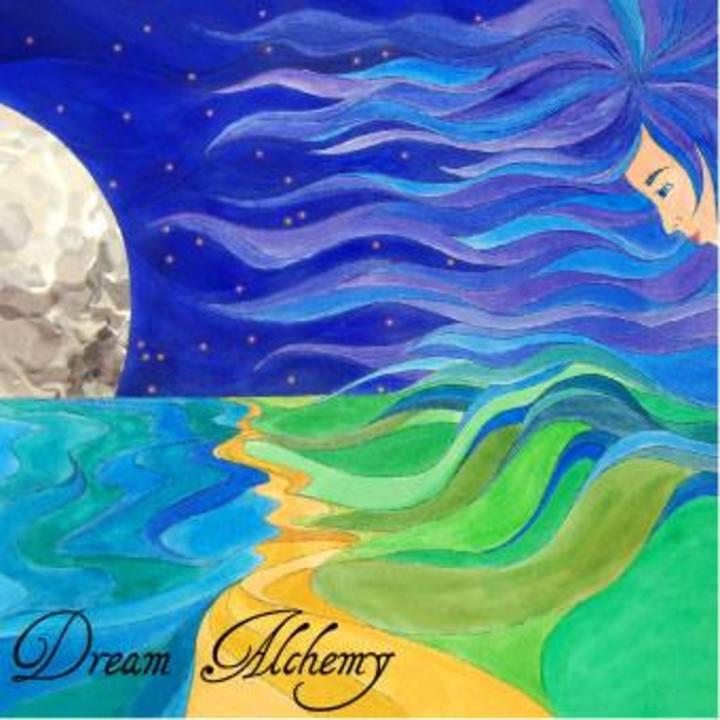Dream Alchemy Tour Dates