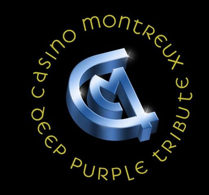 Casino Montreux Deep Purple Tribute band Tour Dates