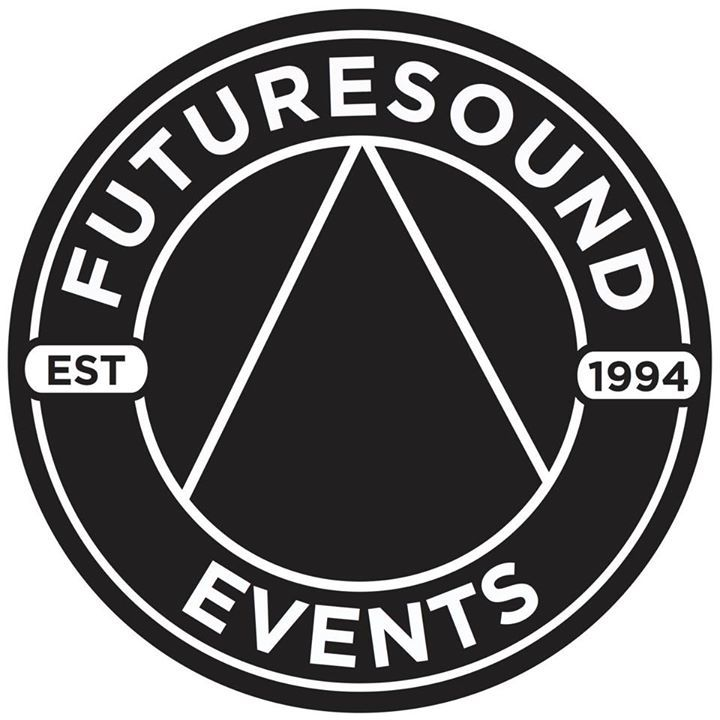 Futuresound Events @ Felix Riebl - Brudenell Social Club - Leeds, United Kingdom