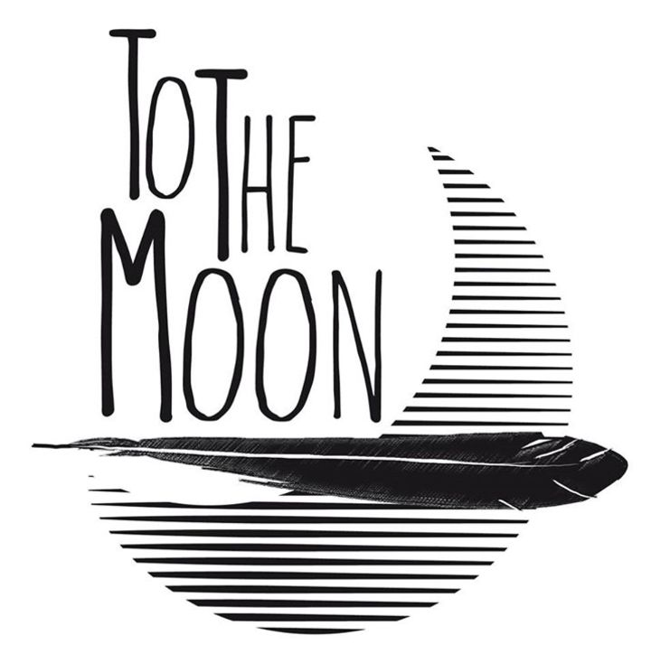 To The Moon Tour Dates