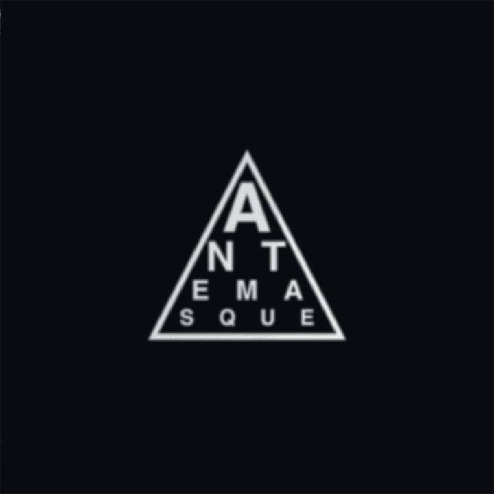 ANTEMASQUE Tour Dates