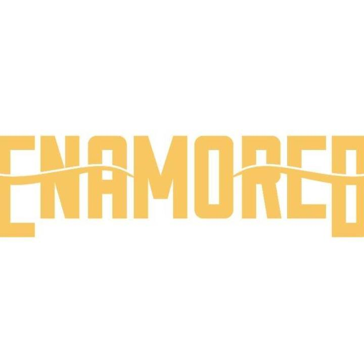 Enamored Tour Dates