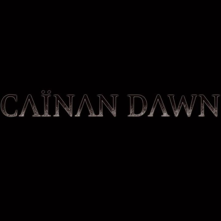 Cainan Dawn Tour Dates