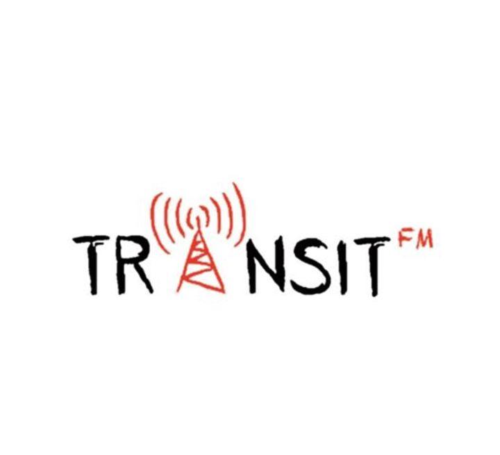 TRANSIT FM Tour Dates